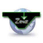 Logo-Zeuz-V